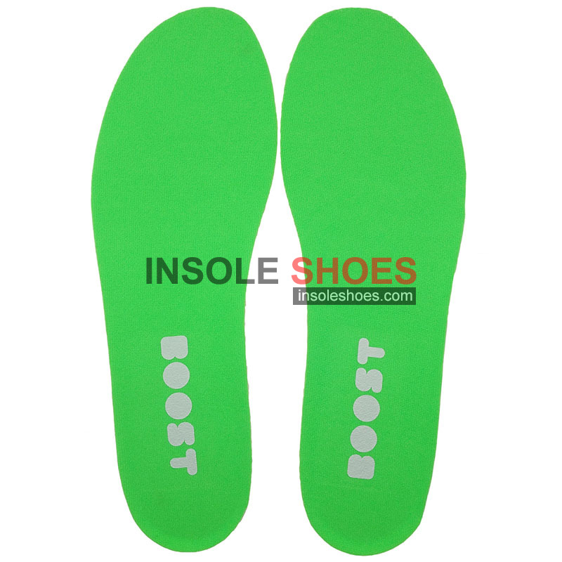 Replacement ADIDAS AD ULTRA BOOST NMD EVA Shoes Insoles ...
